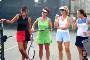 surrey tennis 1_opt