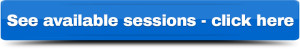 see available sessions
