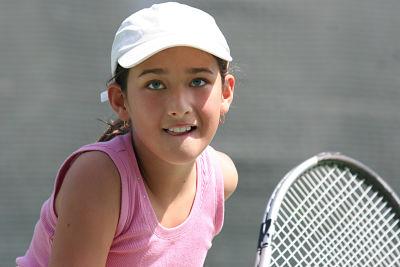 whackit tennis